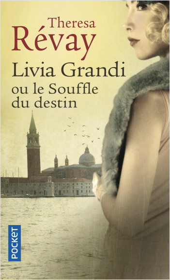 Livia Grandi