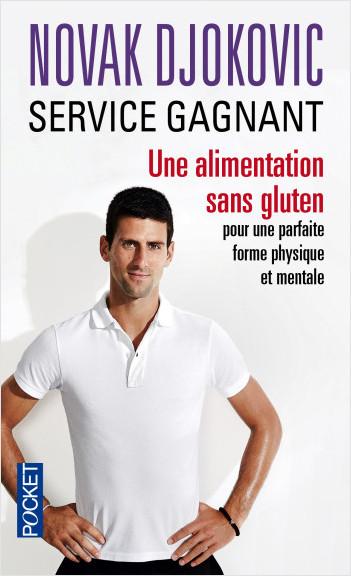Service gagnant