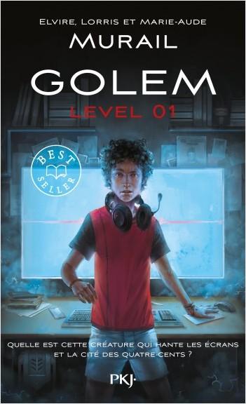 Golem Level 1