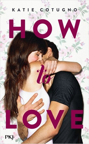 1. How to Love