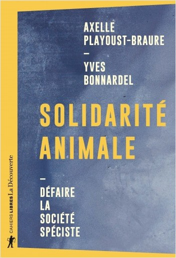 Solidarité animale