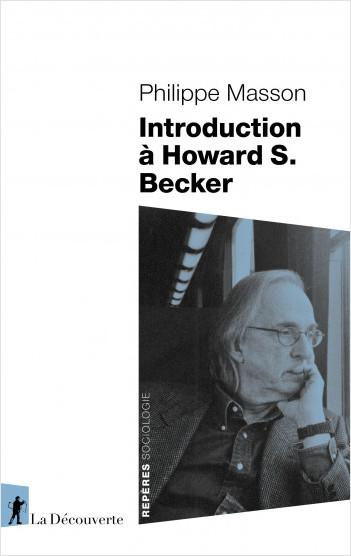 Introduction à Howard S. Becker