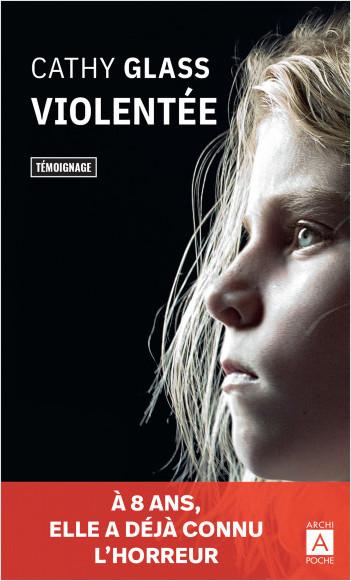 Violentée