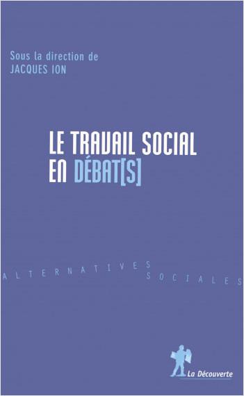 Le travail social en débat[s]