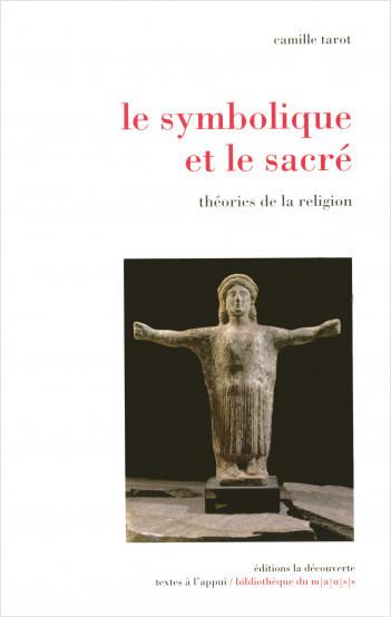 Le symbolique et le sacré
