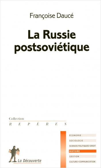La Russie postsoviétique