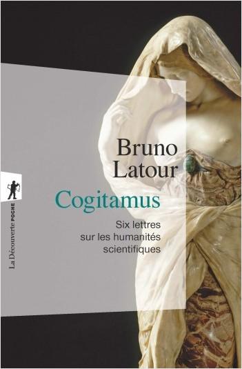 Cogitamus