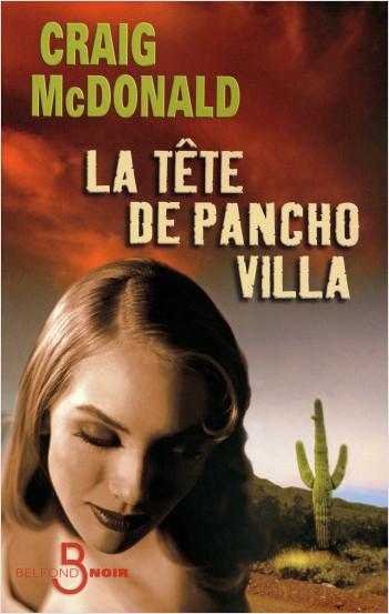 La Tête de Pancho Villa