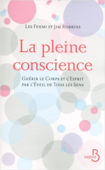 La Pleine Conscience