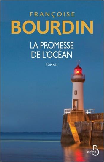 La Promesse de l'océan