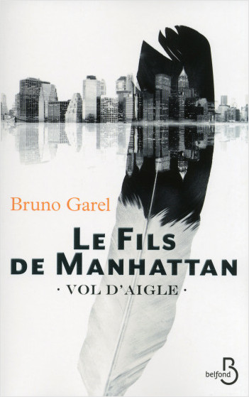 Le Fils de Manhattan, vol 1