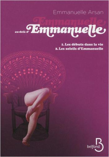 Emmanuelle au-delà d'Emmanuelle, 1