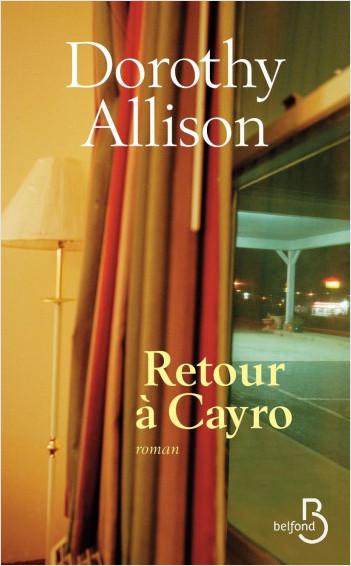 Retour à Cayro (N. éd.)