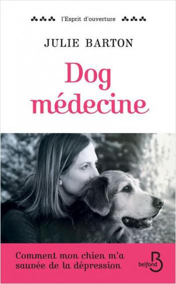 Dog Médecine