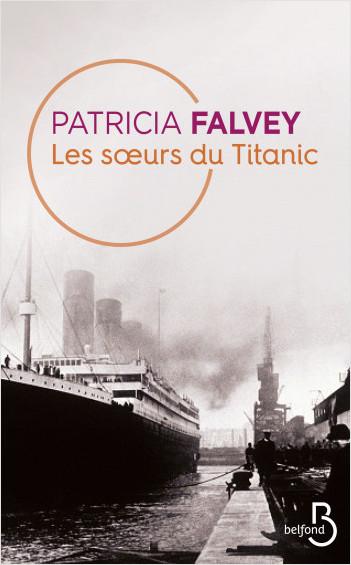 Les Soeurs du Titanic