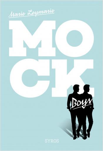 Mock Boys