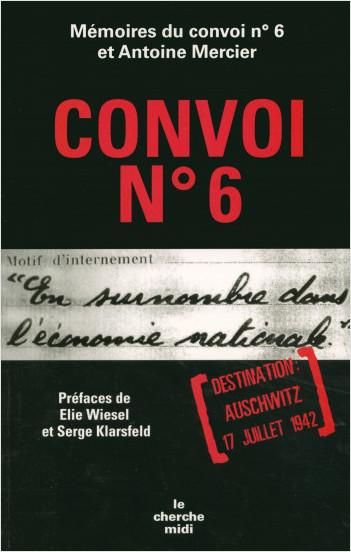 Convoi n°6