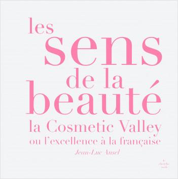 Les sens de la beauté