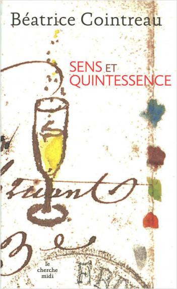 Sens et quintessence