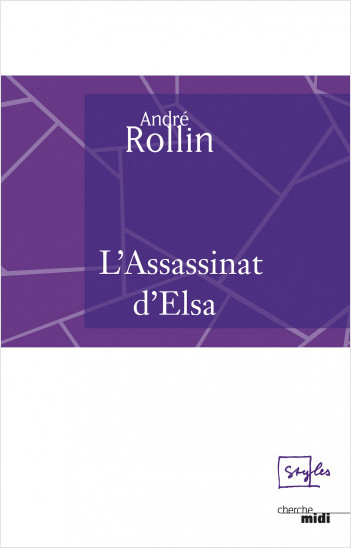 L'Assassinat d'Elsa