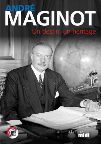 André Maginot