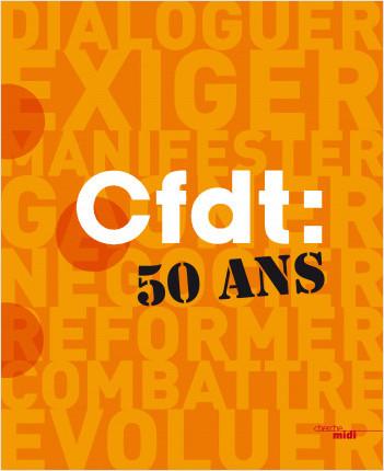 CFDT :