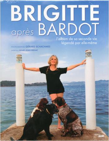 Brigitte après Bardot