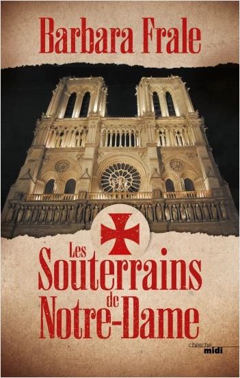 Les Souterrains de Notre-Dame