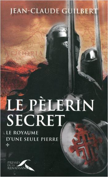 Le Pèlerin secret