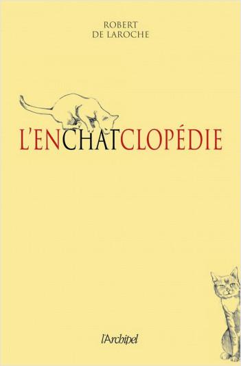 L'Enchatclopédie