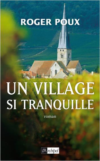 Un village si tranquille