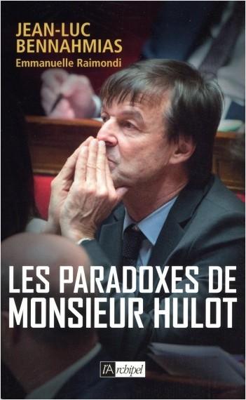 Les paradoxes de Monsieur Hulot