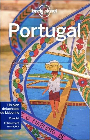 Portugal - 7ed