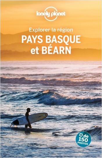 Pays Basque et Béarn - Explorer la région - 4