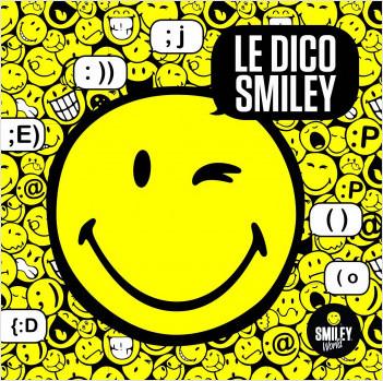 Le Dico Smiley