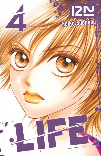 Life - tome 04