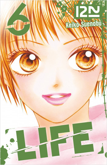 Life - tome 06
