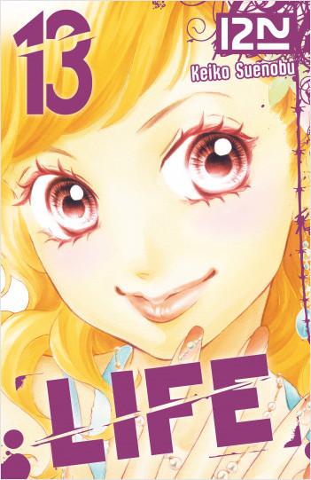 Life - tome 13