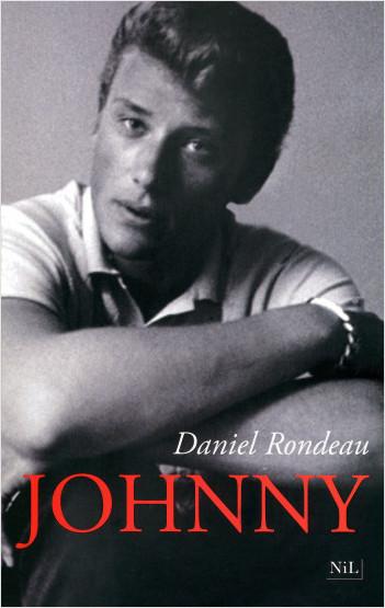 Johnny - NE