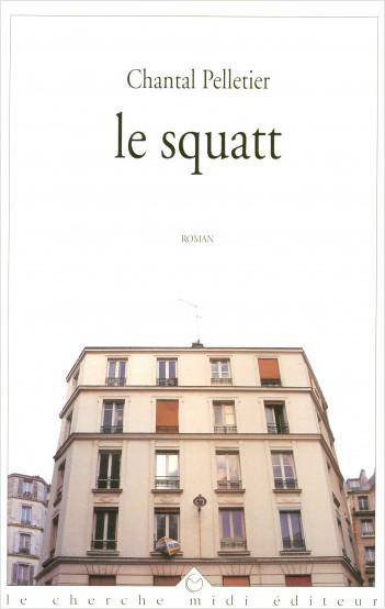 Le squatt