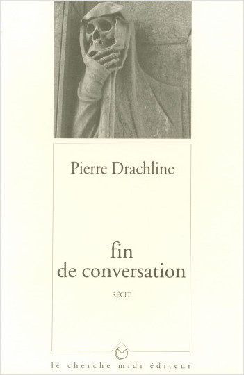 Fin de conversation