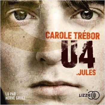 U4 : Jules