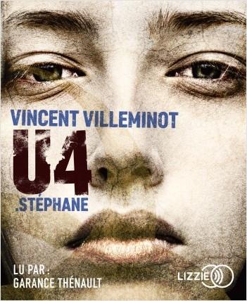U4 : Stéphane