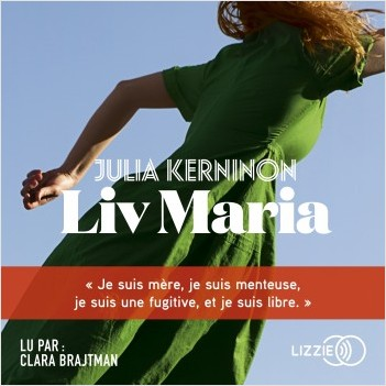 Liv Maria