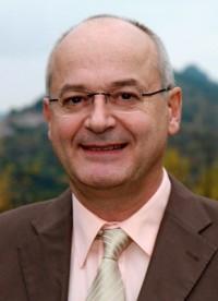 Claude Deglon