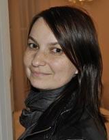 Sonia JULAUD
