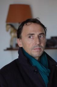 Jacques-Olivier BOSCO