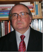 Antoine CAPET