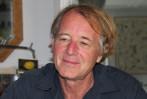 Jean-Pierre LANGELLIER