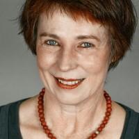 Brigitte GLASER